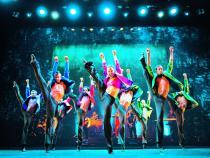 01 ballet revoluci n guido ohlenbostel