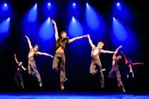 07 ballet revoluci n nilz boehme