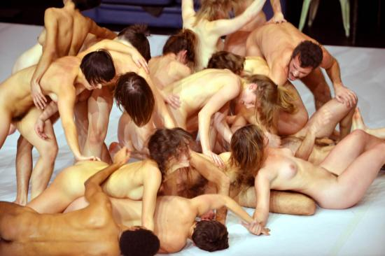 10 mette ingvartsen 7 pleasures c marc coudrais