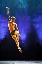 12 ballet revoluci n bernd uhlig
