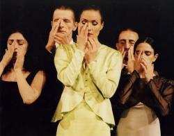 1980-ensemble-foto-c-ulli-weiss-1.jpg