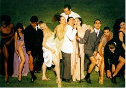 1980-ensemble-foto-c-ulli-weiss.jpg