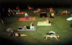 1980-tanztheater-pina-bausch-foto-c-ulli-weiss.jpg