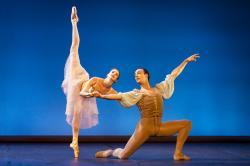 2019 06 16 paris de la danse luca vantusso 151708 eosr8633