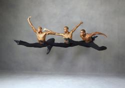 aaadt-s-a-douthit-y-lebrun-and-k-boyd-in-alvin-ailey-s-relevations-photo-by-andrew-eccles.jpg