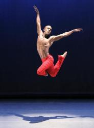 alvin-ailey-american-dance-theater-s-kirven-j-boyd-in-robert-battle-s-takademe-photo-by-andrew-eccles-03.jpg