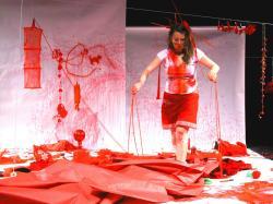 andree-t-j-rouge-vanves-42-mars-2011.jpg