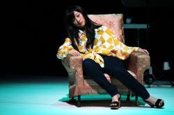 Aoi ph jean couturier 06