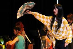 Aoi ph jean couturier 07