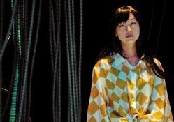 Aoi ph jean couturier 2
