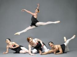 ballets-trockadero-go-for-barocco-l.jpg