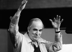 Bergman foto bengt wanselius