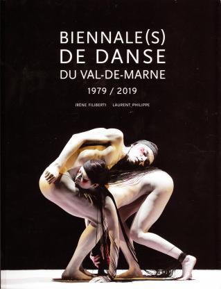 Biennale danse vdm 1