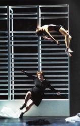 Biennale de danse 10
