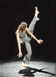 Biennale de danse 3
