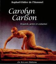 carolyn-carlson-1.jpg