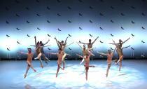 cendrillon-malandain-ballet-biarritz-olivier-houeix-11.jpg