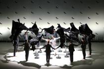 cendrillon-malandain-ballet-biarritz-olivier-houeix-13.jpg