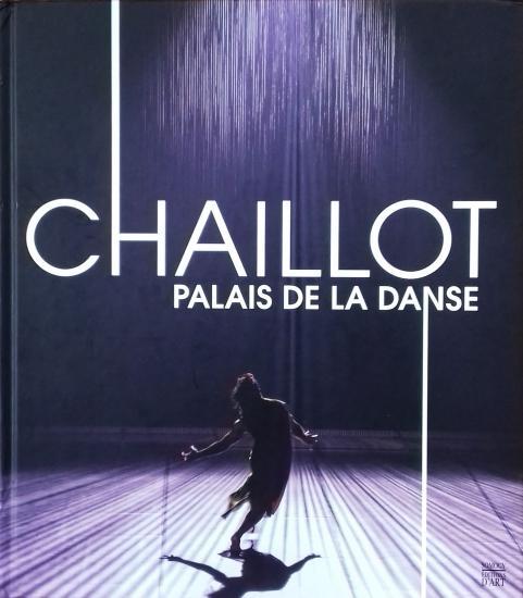 Chaillot