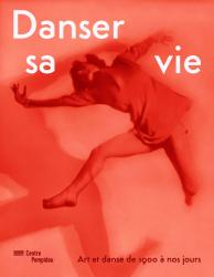 couverture-catalogue-danser-sa-vie-charlotte-rudolph-le-saut-de-palucca-vers-1922-1923-collection-centre-pompidou-adagp-paris-2011-1.jpg