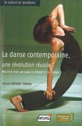 couverture-livre-la-danse-contempraine.jpg