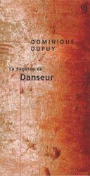 d-dupuy-la-sagesse-du-danseur.jpg