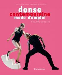 dansemodemploi-cove-001.jpg