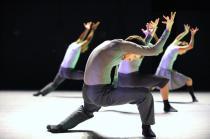 deca-dance-3-gadi-dagon.jpg
