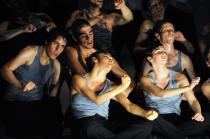 deca-dance-5-gadi-dagon.jpg