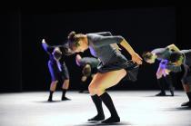 deca-dance-7-gadi-dagon.jpg