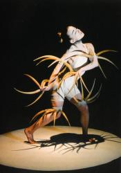 Eros et danse 02