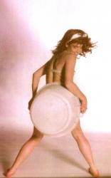 Eros et danse 04