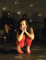 fujitani-y-zut-et-zut-hysterics-hours-04-les-voutes-paris-23-10-12.jpg