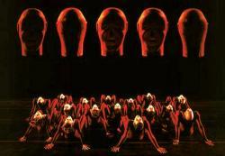 Grupo corpo parabelo 01