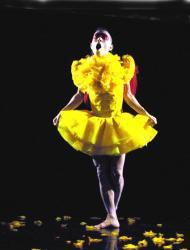 hosaka-i-je-suis-un-oiseau-jaune-par-choix-divin-espace-bertin-poiree-08-nov-2011.jpg