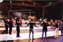 Le corps dansant 03