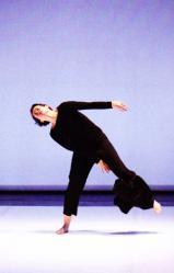 Le corps dansant 04
