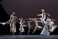Les ballets de monte carlo 3