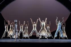 Les ballets de monte carlo2