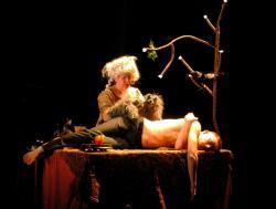limbos-a-conversation-avec-un-jeune-homme-20-centre-wallonie-bruxelles-janv-2012.jpg
