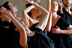 Llied ballet 03 ph frederic iovino