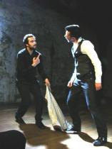 lopez-a-duel-07-le-regard-du-cygne-21-03-13.jpg