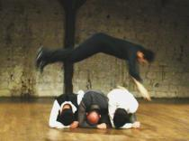 lopez-a-duel-11-le-regard-du-cygne-21-03-13.jpg