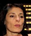 Marcia barcellos
