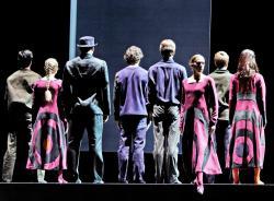 Mats ek semperoper ballett dresden sie war schwarz foto costin radu 20110512 0849