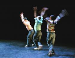 millepied-b-sarabande-01-ballet-de-l-opera-de-lyon-cnd-pantin-04-12-12.jpg