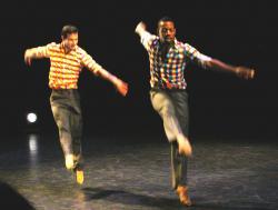 millepied-b-sarabande-02-ballet-de-l-opera-de-lyon-cnd-pantin-04-12-12.jpg