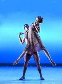 Mozart a 2 irma hoffren mickael conte olivier houeix malandain ballet biarritz 2