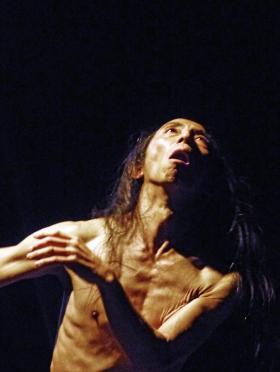 Takenouchi 08