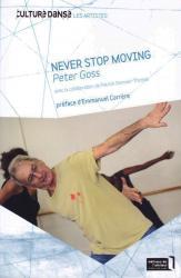 Peter goss